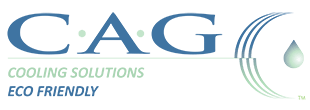 CAG Cooling Solutions Mississauga